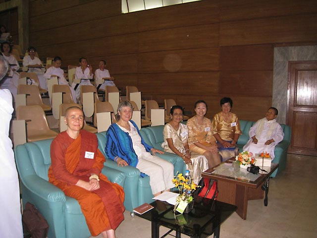 buddhist single women in university park Northshore university healthsystem hosts various support groups for individuals coping with chronic illness or loss, for parents and for caregivers.
