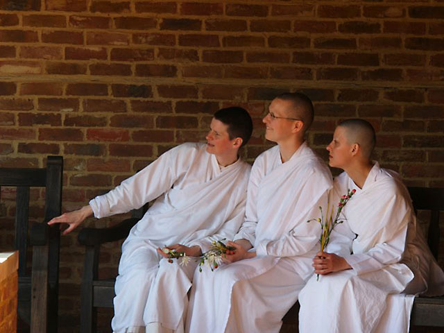 Diamond springs buddhist personals